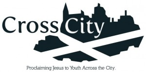 Cross City Logo