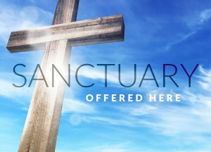 Sanctuary Thin