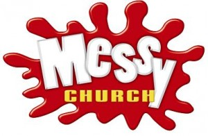 Messy_Church2