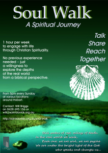 SoulWalk2013Flyer2