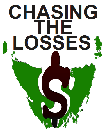 Chasing The Losses