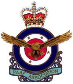 [cml_media_alt id='2407']RAAF Assoc Graphic[/cml_media_alt]