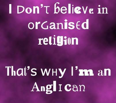 [cml_media_alt id='3512']Organised Religion[/cml_media_alt]