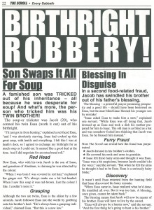 [cml_media_alt id='3570']Birthright Robbery[/cml_media_alt]