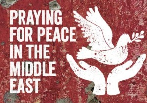 [cml_media_alt id='3613']Praying for Peace[/cml_media_alt]