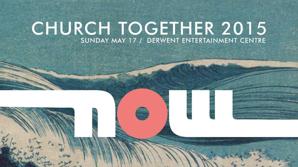 Church Together 2015