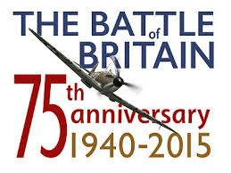 Battle of Britain 75th