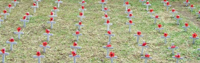 field-of-remembrance