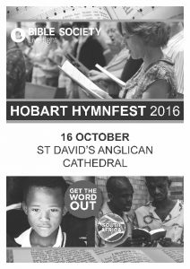 hymnfest_cover_page_1-453x640