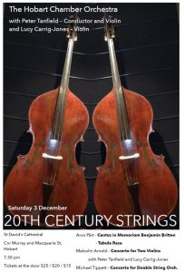 20th-century-strings